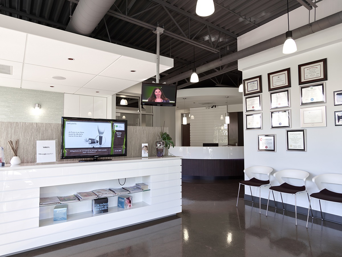 centre dentaire repentigny urgence chirurgie orthodontie. Black Bedroom Furniture Sets. Home Design Ideas